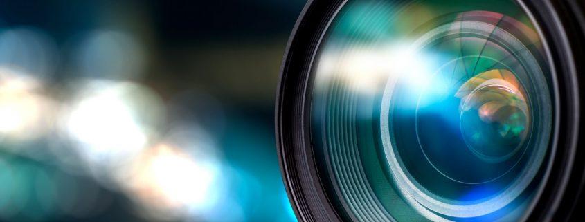 video-photogoraphy-meetup